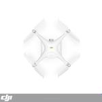 Dji_Phantom-4-Pro-V2.0_6
