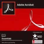 Adobe_Acrobat_Training_2019