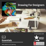 Drawing-For-Designers_Training_New