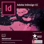 InDesign_Training_Advanced