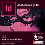 InDesign_Training_Basic