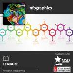 Infographics_Training_New