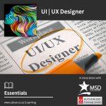 UXUI_Training_New