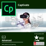 Adobe-Captivate-Training_Advanced