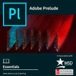 Adobe-Prelude-CC_Training