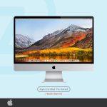 iMac_OpenBox