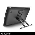 Wacom-Cintiq-22-Pen-Display3