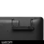 Wacom-Cintiq-22-Pen-Display5