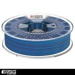 FormFutura-1.75mm-EasyFil-PLA-Dark-Blue