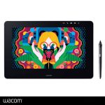 Wacom Cintiq Pro 13 FHD Creative Pen & Touch Display _DTH-1320A-EU_01