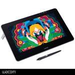 Wacom-Cintiq-Pro-13-FHD-Creative-Pen-&-Touch-Display-_DTH-1320A-EU_04