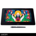 Wacom-Cintiq-Pro-13-FHD-Creative-Pen-&-Touch-Display-_DTH-1320A-EU_05