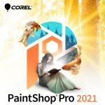 Corel_PaitnShopPro2021